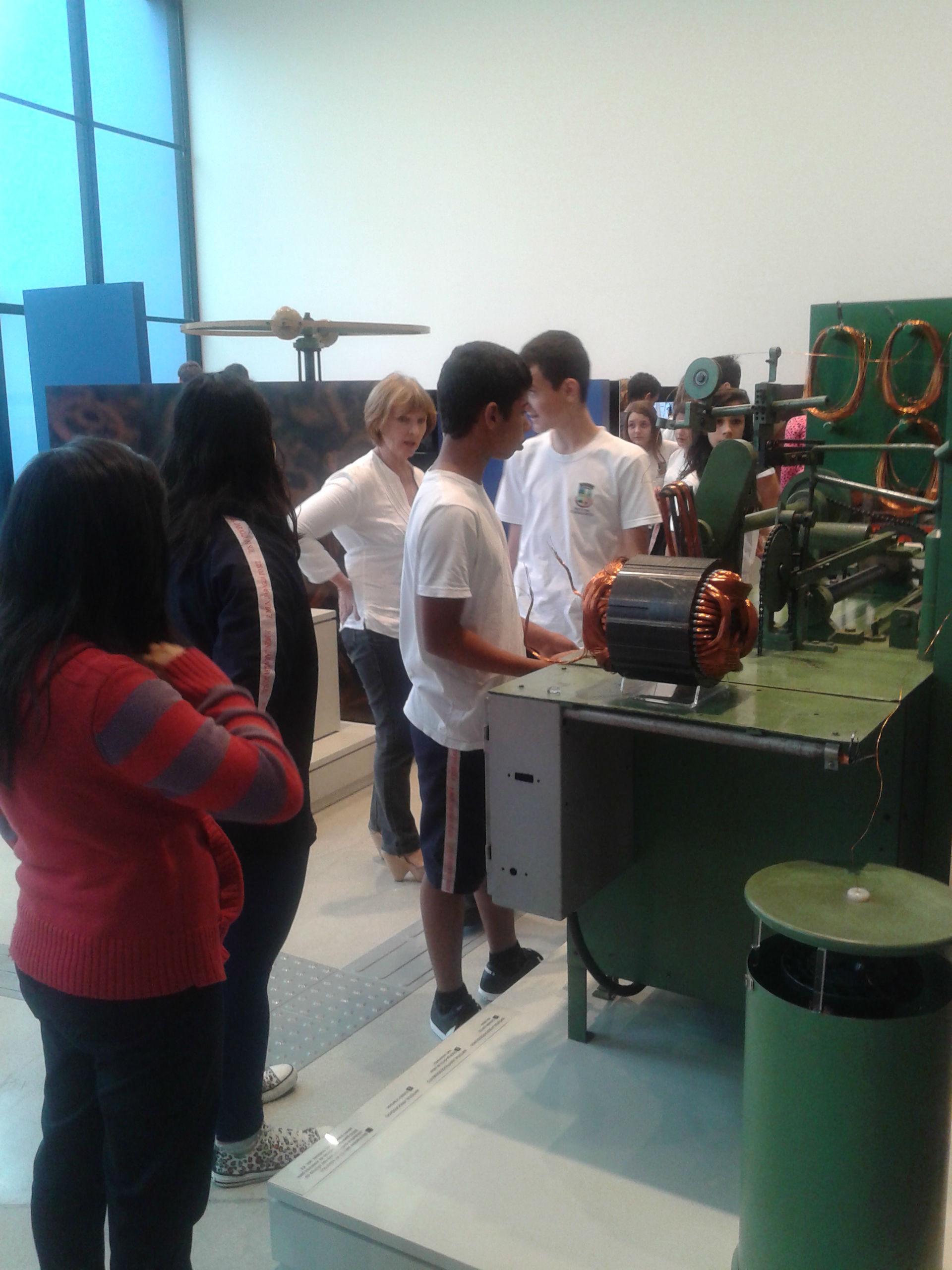 museu_weg_vista_escola