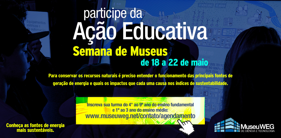 dia-do-museu-blog