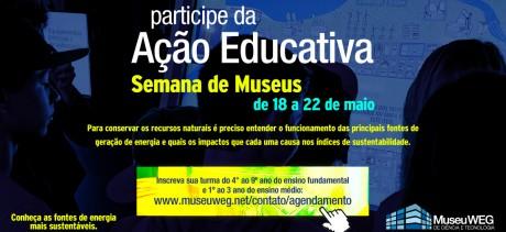 dia-do-museu-blog