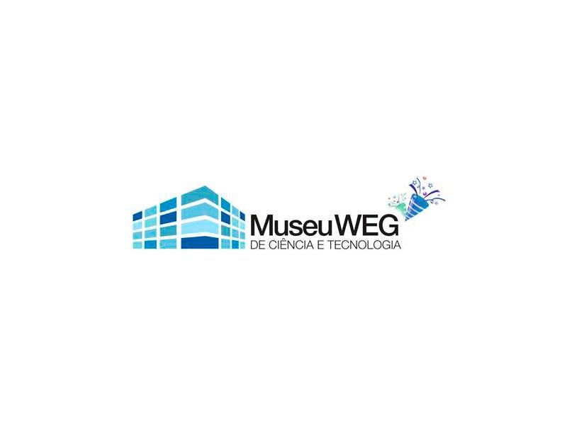 museu-weg