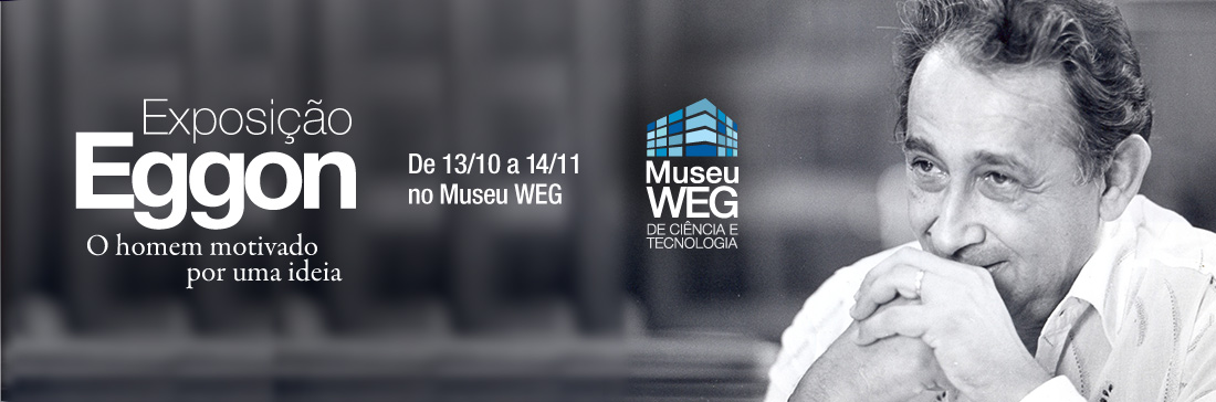 blog_museu