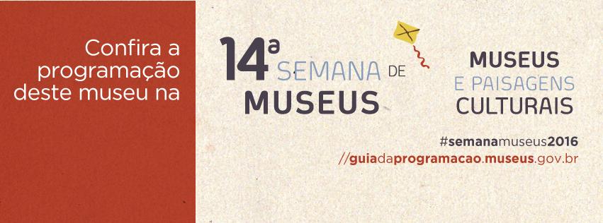 museuweg
