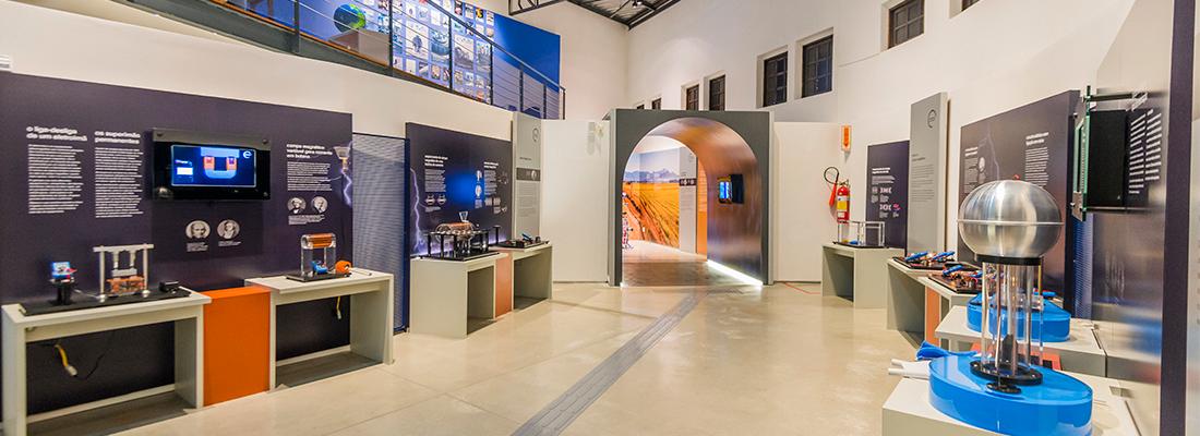 museu-weg-01