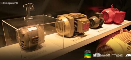 motor-elétrico-1