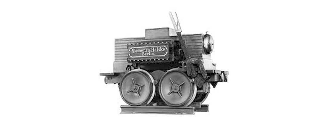 motor-elétrico-3