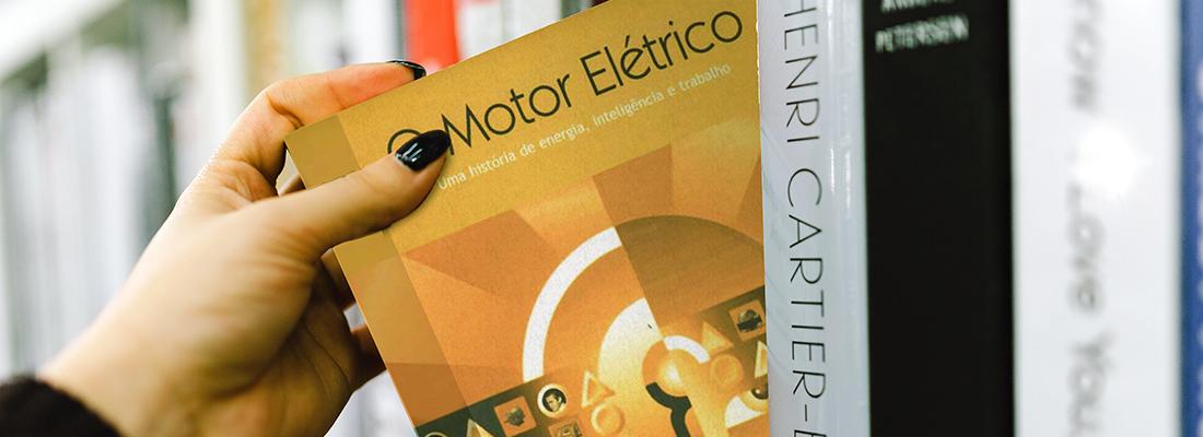 motor-elétrico-4