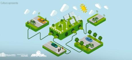 energia-renovavel-1