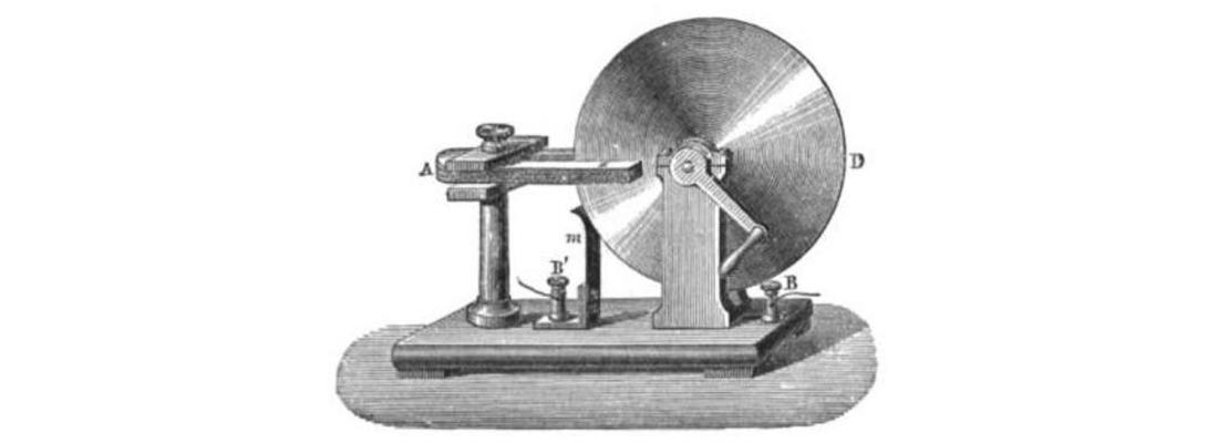 gerador-elétrico-2