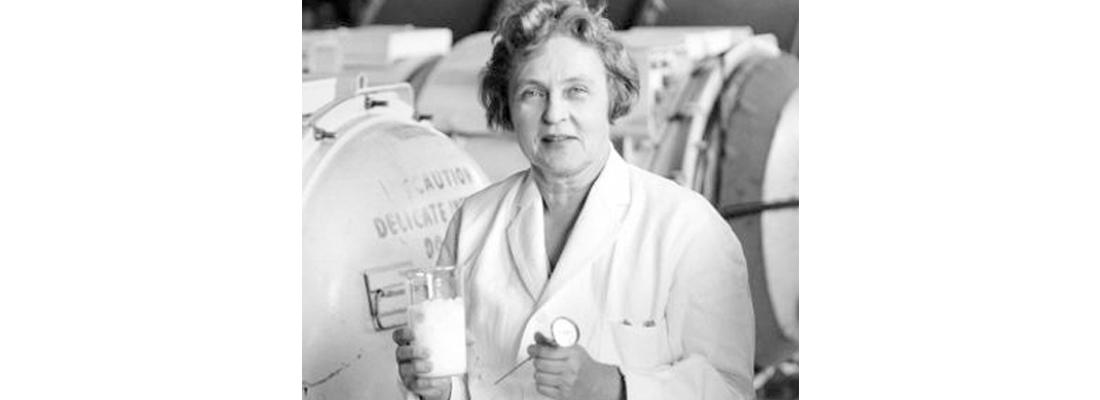 mulheres-cientistas