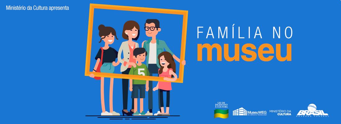 familia-no-museu
