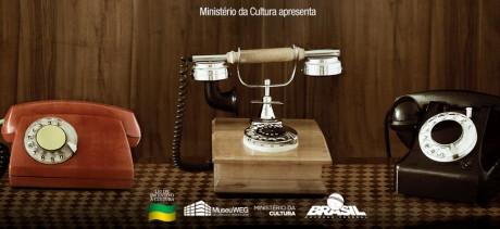 historia-telefone
