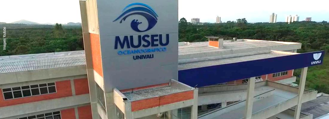museus-sc