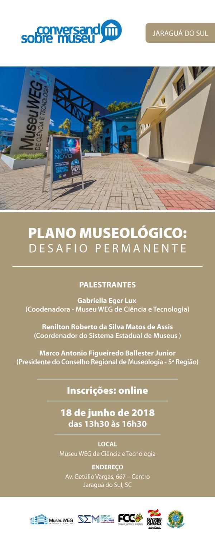 onversando_sobre_museu-18.06.18