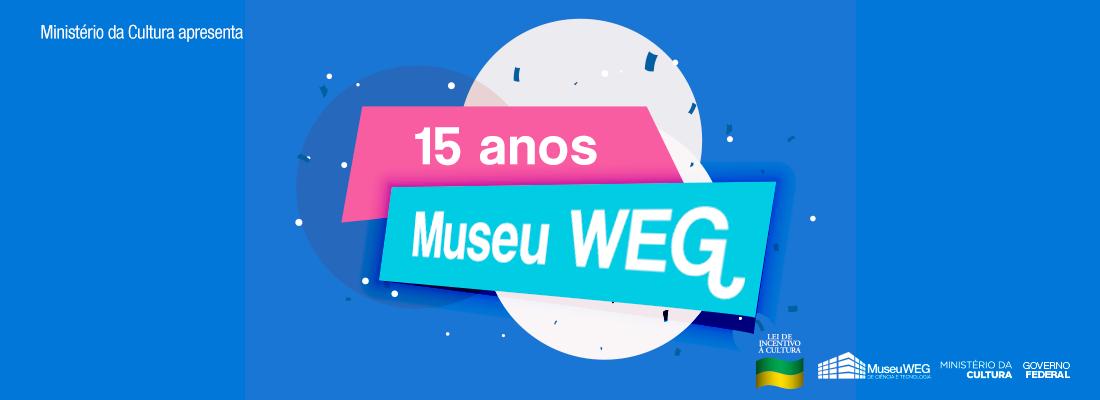 aniversario-museu
