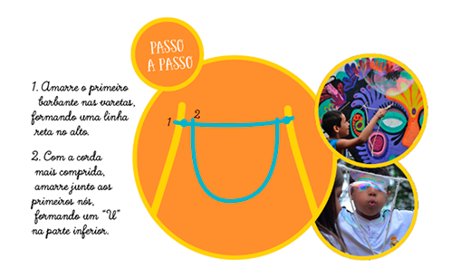 Fonte: www.marisol.com.br