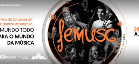 Femusc-blog