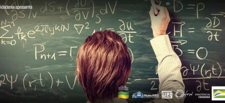 Dez equações que mudaram o mundo