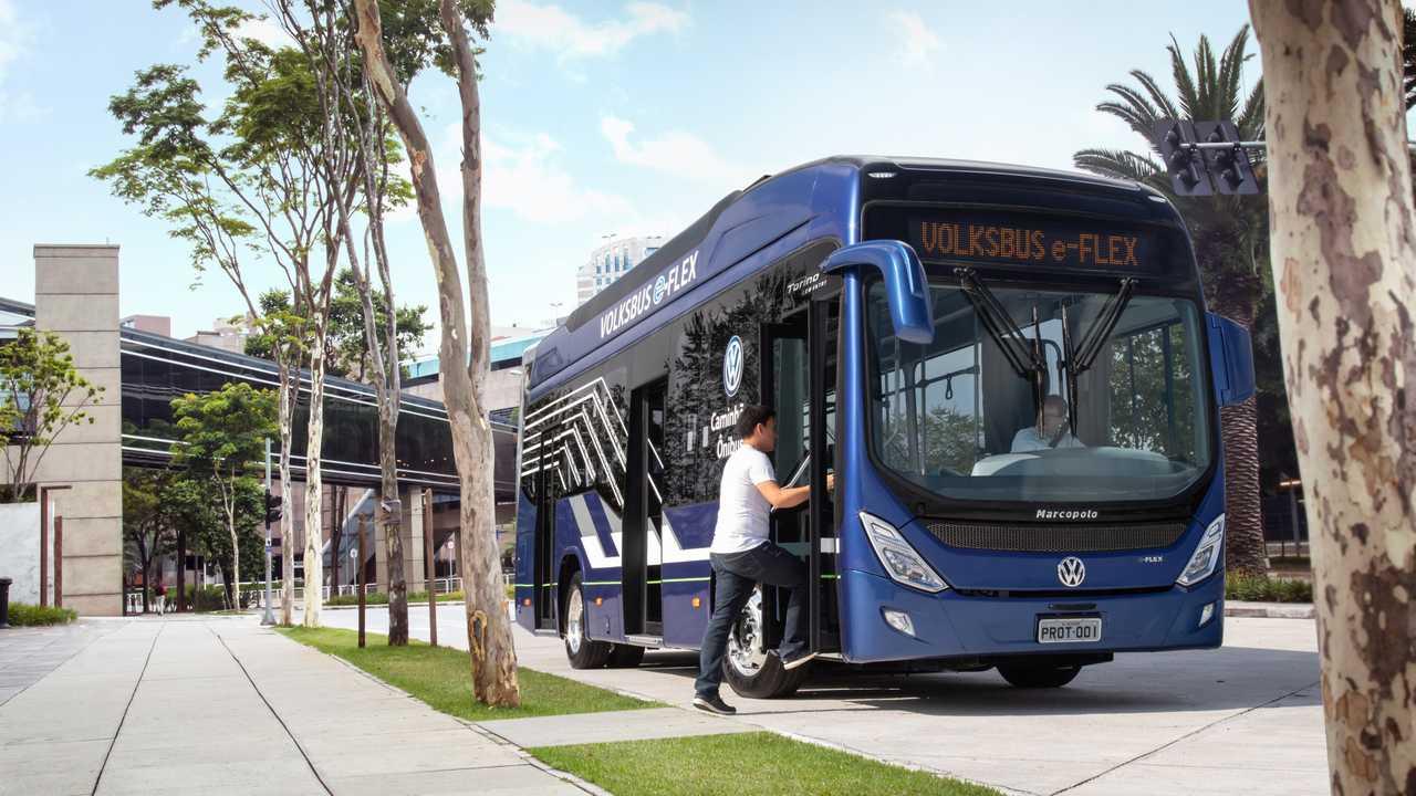 volksbus-e-flex