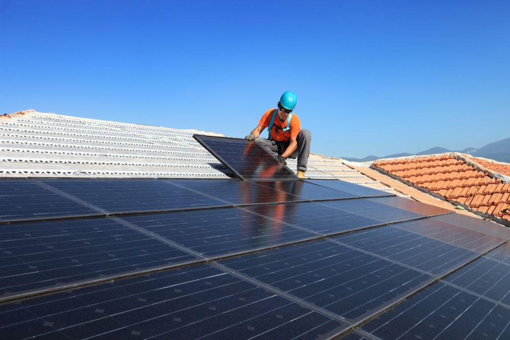energia-solar-emprego