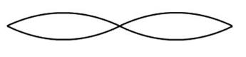 corda2