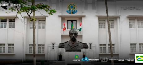 Museu-Emílio
