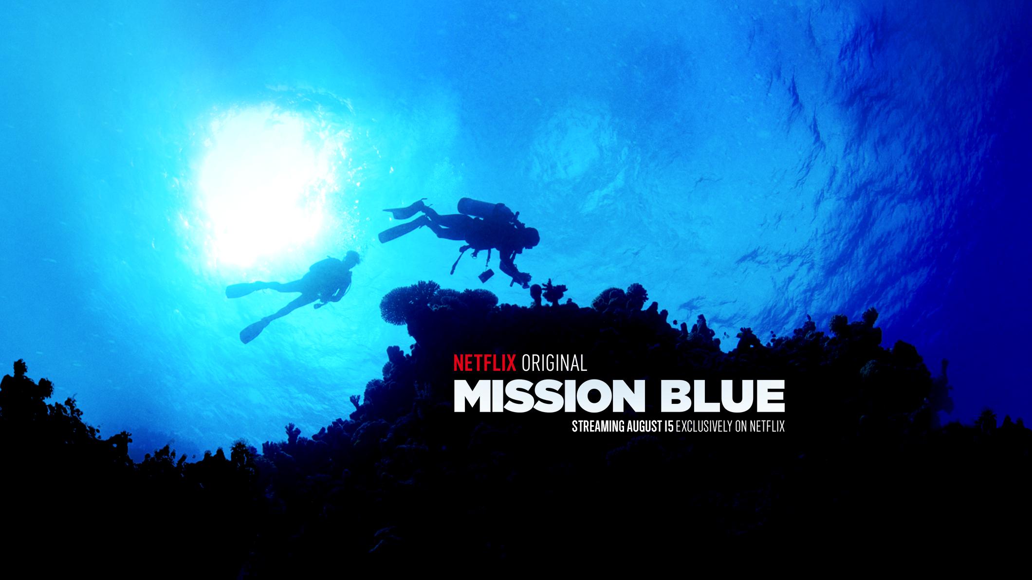 mission-blue_netflix-2