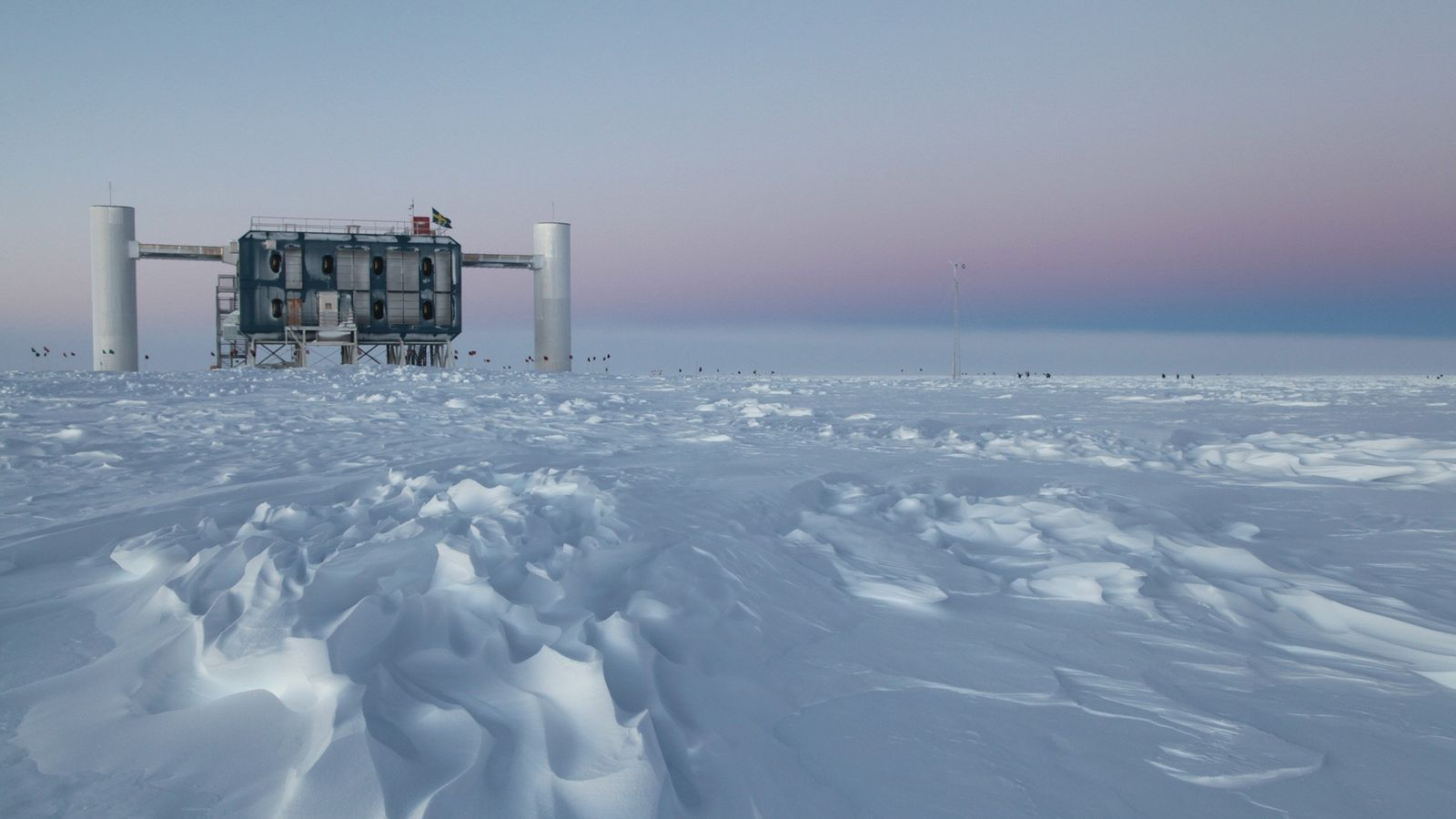 neutrino_observatory_h_14408141