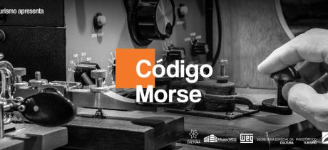 Mas, afinal, para que é utilizado e como funciona o código Morse?
