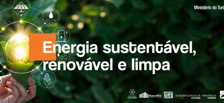 Você sabe qual é a diferença entre a energia sustentável, a renovável e a limpa?